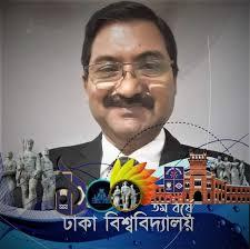 Better English with MAK - Md.Alamgir Kabir | IBG News