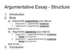 persuasive essay intro template docoments ojazlink write me cheap definition essay on trump por personal