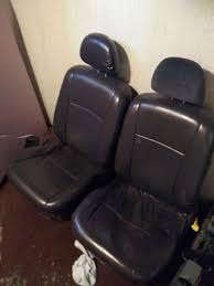 honda civic seats 96 00 ek with rsx s rear seats for in mount prospect il offerup