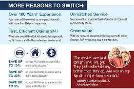 aaa home insurance michigan phone number 44billionlater