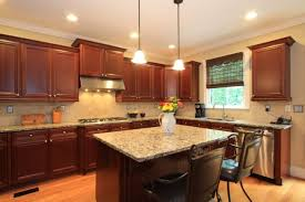 Kitchen Lighting Recessed Layout Oval Polished Nickel Glam Glass Green  Countertops Flooring Islands Backsplash Agreeable Ideas