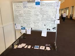 southern california linux expo scale report the job board at scale