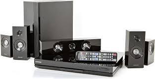 samsung home theater 1000 watts. samsung ht-d5500 blu ray 3d surround sound system - 1000 watt home theater watts