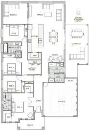 green magic homes floor plans luxury floor plan green park floor plan plans tile glass lamp