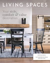 home spaces furniture. SPRING 2018 Your Style, Comfort \u0026 Value Destination. N OW F E AT U R I G  T H M Home Spaces Furniture F