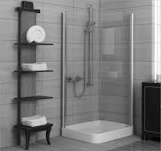 simple bathroom ideas. Bathroom:Simple Bathroom Ideas Photos Designs For Small Bathrooms As Wells Surprising Photo Decor 40 Simple E