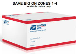 usps package size limitations usps priority mail regional rate boxes shippingeasy
