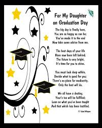 Pin By Jodi Palmer💖 On Graduation Celebration Pinterest Delectable Graduation Quotes For Daughter