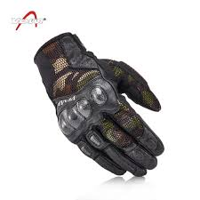 Image result for Off-road motorcycle gloves
