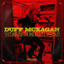 <b>Duff McKagan</b> | Home