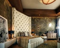 Luxury Bedrooms Design Luxury Home Decor With Bedroom Design Ideas In Luxury Home Decor