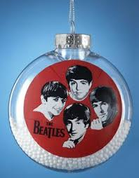 beatles gifts the fest for beatles fans