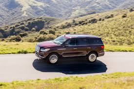 2018 lincoln navigator pictures. contemporary pictures and 2018 lincoln navigator pictures