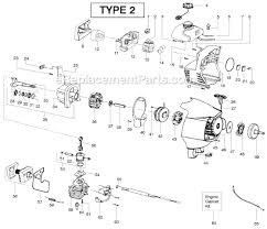 d21p 6 komatsu dozer wiring diagram get image d21p discover d61 wiring diagram d61 wiring diagrams for car or truck