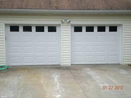 for garage door opener installation luxury decorating cost to install garage door opener garage
