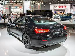 2018 maserati cost. unique cost also check out all of the latest news from new york auto show with 2018 maserati cost