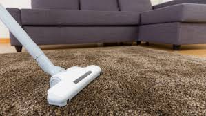 carpet upholstery cleaner. moisture left on the carpet after cleaning evaporates more quickly with ventilation upholstery cleaner n