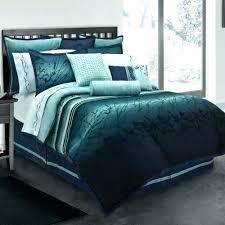 loft bed setup ideas. Delighful Loft Bed Set Ideas Teal In A Bag Amazing Best Bedding Sets On  Bedroom Fun With Loft Setup For T