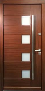 modern residential front doors. Enchanting Modern Residential Front Doors With Exterior Entry Craftsman Collectionresidential D