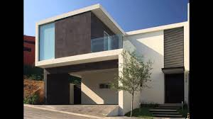Small Picture modern home design awards Modern House