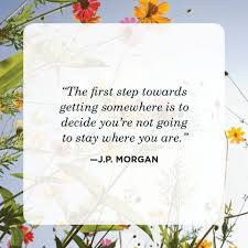 25 New Beginnings Quotes - Inspirational Quotes About Beginnings and Change