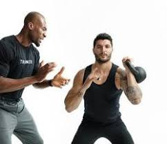 <b>Boxing</b> & Martial Arts | <b>New York</b> Sports Clubs