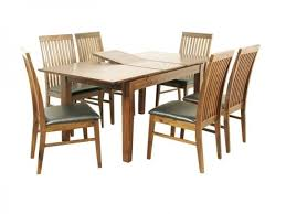 extendable dining table furniture village. magnificent furniture village dining tables and chairs palermo set extending extendable table b