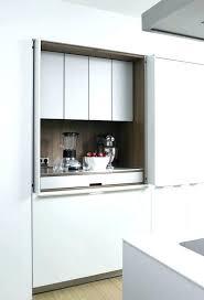 bi fold kitchen cabinet doors fold away cabinet doors best sliding cabinet doors ideas on barn
