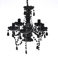 black crystal lighting. Black Crystal Lighting S