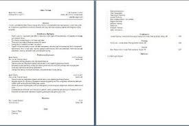 horse trainer resume horse trainer resume