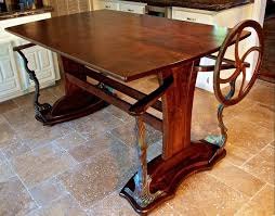 Image of: Steampunk Furniture For Sale