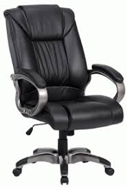 big office chairs avenger series harwick big amp tall leather office chair bedroominspiring high black vinyl executive office