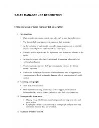 cover letter s executive job responsibilities s executive cover letter job description sample s executive resume rn heals manager job s executive job responsibilities large