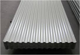 image of corrugated fiberglass roof panels corrugated roofing home depot