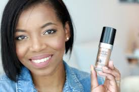 make up for ever ultra hd foundation first impressions demo review you