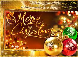 Free Download Greeting Card Christmas Greeting Card Messages Merry Christmas Greeting Cards 2015
