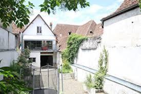 maison 6 pièce s 180 m² orthez 64