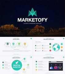 Ppt Business Template 17 Professional Powerpoint Templates For Business Presentations