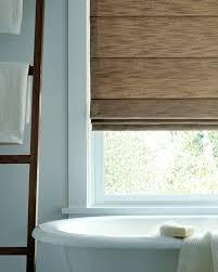 blinds for bathroom window. Bathroom Window Shutters Blinds For