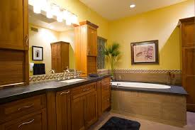 bathroom remodeling tucson. Modren Bathroom Contemporary Master Bath Remodel With Bathroom Cabinets By Legacy MGF  Slateu2026 On Bathroom Remodeling Tucson O