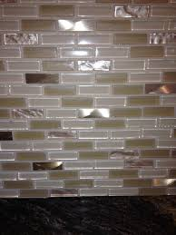 architecture grout for glass tile incredible what kind of backsplash 9 best blog board all
