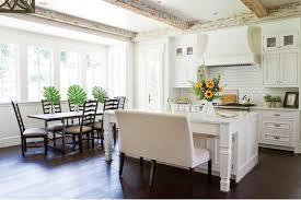 kitchen breakfast bar island wellborn cabinet inc via houz