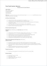 Resume For Whole Foods Whole Foods Cover Letter Lovely Food