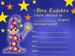 online free birthday invitations custom birthday invitation birthday invitation maker new