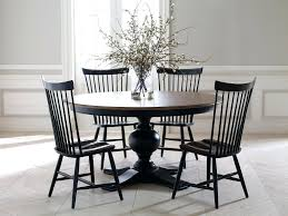 cool furniture captain dining chairs new articles with oak dining room captain chairs tag mesmerizing with captain dining chairs