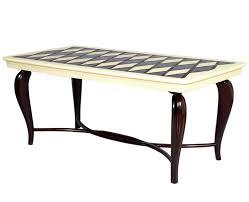 vintage art deco furniture. art deco table 1930s vintage furniture o