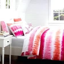 tie dye duvet tie dye comforter reef tie dye duvet sham tie dye comforter twin tie