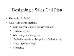 sales calling plan template sales action plan template excel lovely sales call cycle