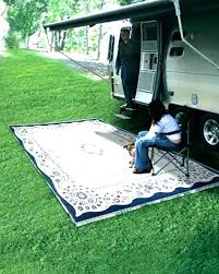 camping rugs indoor outdoor patio camping rug mat garden picnic reversible rugs camping rugs