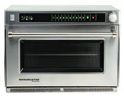 Heavy Duty Microwaves Menumaster Heavy Duty Gastronorm Microwave Sph Heavy Duty